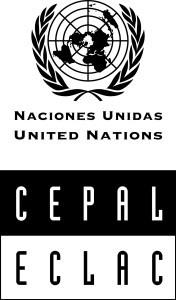 CEPAL-ECLAC-Logo-176x300