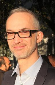 Jean-Francois Dechamp