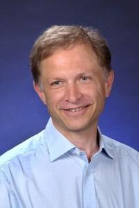 Gerhard Budini