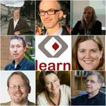 Register for the 3rd LEARN Workshop – 28th June Helsinki
