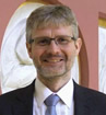 Martin Moyle
