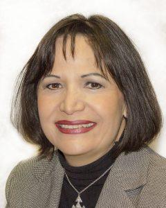 Mónica Cantero