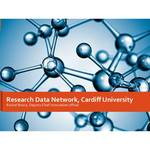 research-data-network-introduction-and-aims-1-638