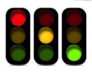 traffic-lights-icon-psd-psdgraphics-Ngalj1-clipart